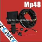 ECU kit-MP48 ecu programmer toyota