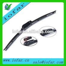 universal windshield wiper motor