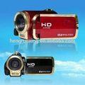 kamera video gözetim güvenlik sistemi tüfek kameralar
