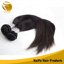 Dropshipping Brazilian Hair Extension Remy