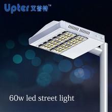 Panama imports off road lighting led street lights 60 watt
