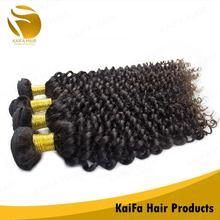 Brazilian Hair Weave Hair Star