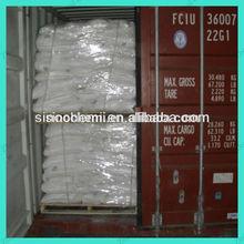 titanium dioxide anatase ba01-01