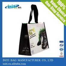 Bag China Supplier Shopper Non woven Bag With Printing