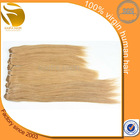 New Arrival 100% Virgin Brazilian Human Skin Weft Tape Remy Hair Extensions