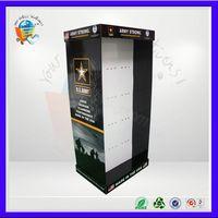 cellphone cardboard floor pos display ,cheap jewelry display boxes ,cheap high tea cardboard display stand