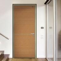 Door Vents For Interior Door Aluminum Frame Interior Door