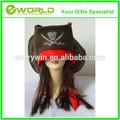 la mayoría del partido popular mujeres baratos sombreros de pirata