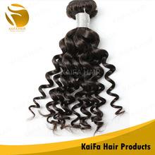 Dropshipping Cheap Brazilian Hair Free Shipping