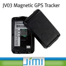 2014 JIMI Small Global Security Gps Tracker Useful Tk103b JV03