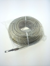Truck Trailer Parts-Tir Cable with complete cable ends
