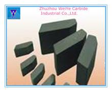 tungsten carbide tipped circular saw board