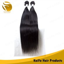 Brazilian Hair Styles Pictures Wholesale