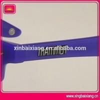 brand metal logo,metal logo pin,sunglasses custom metal logo