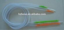 food grade PVC shisha hose cheap hookah pipe high quality shisha hose