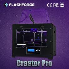 efficient 3D printer/3d printer machine/3d printer for sale