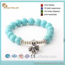 Charm bracelet beads brands xmas festival
