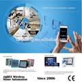 di alta qualità tyt di controllo mobile wireless zigbee domotica casa intelligente domotica