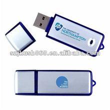 OEM flash drive,usb pen drive 512mb