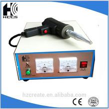 automatic welding machine remote control 28khz