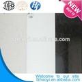 Hy14-602 250x400 siyah ve beyaz sırlı banyo ve mutfak dekoratif porselen duvar karoları