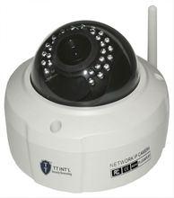 960P IR Dome 3d cctv camera 1.3MP
