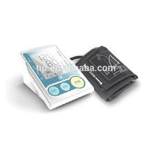 arm blood pressure meter monitor