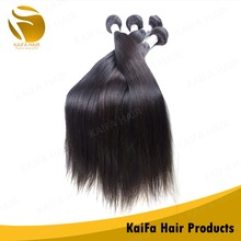 Remy Chocolate Malaysian Hair 100% Human Hair