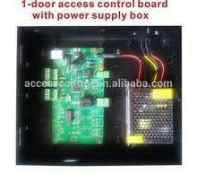 Designer most popular 13.56 mhz access control card