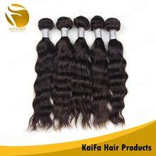 Wholesale Ideal 100 Peruvian Hair