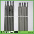 electrodo de soldadura esab e6013