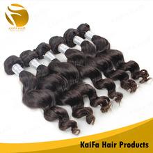 Ali Express Cheap Hair Weaving Brazilian Hair