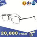 Costco Eyewear Frames, machine for optical frames, laser safety glasses