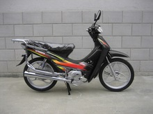 108cc mini electric bikes for sale 4 stroke new motorbikes chinese motorcycle