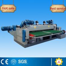 automatic veneer peeling machine/ 2.6 meters length log/wood working machine