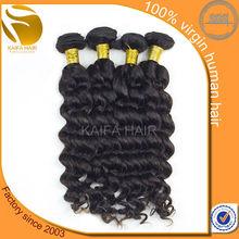 Rosa Free Natural Hair Product Samples