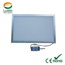 24V constant voltage Dimmable 24W LED light panel