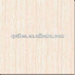 factory price vinyl floor tile polish 600x600 800x800
