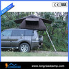 Camping lantern Camping waterproof outdoor truck roof top camper tent