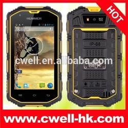 iCard Ultra Slim Quad Bands Mini OLED MP3 Bluetooth Card Cell Mobile Phone