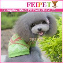 2014 wholesale fashionable dog t-shirts dog clothes