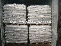 SDBS / Sodium Dodecyl Benzene Sulfonate 70% CAS:25155-30-0