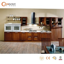 Classic Elegant American kitchen cabinets for sale ,modular kitchen cabinet color combinations
