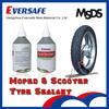 Hangzhou Tire Sealant Supplier