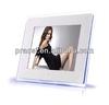 High definition Video DPF Manufacturer,15 inch slide show viewer