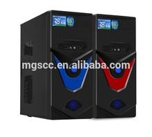 mini computer cabinet atx computer case pc case tower