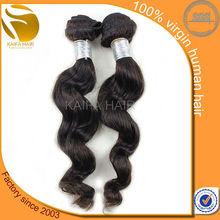 X-pression Yaki Pony Hair Braiding Hair Braids