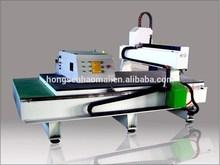 6 year manufacture experience hongsenhaomai brand mini cnc machines