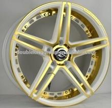 4x4 Alloy Wheels, Alloy Wheels Car, Car Alloy Wheels,