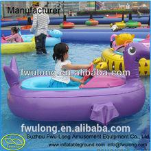 kids aqua boats / kids play boats / kids electric boat